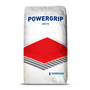 Powergrip Premium