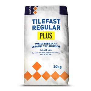 Tilefast Regular Plus