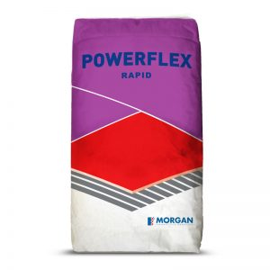 Powerflex Rapid