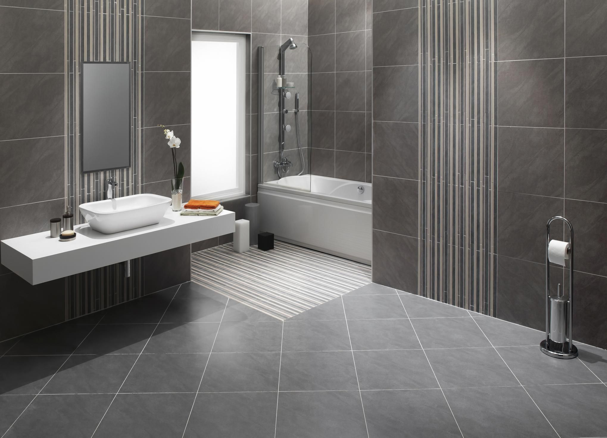 stunning-bathroom-tiles-for-the-home-interior-design-pic-of-kajaria-concept-and-styles_FILES_13298
